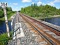 Raudteesild üle Pedja Jõgeva lähedal.jpg