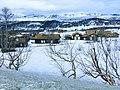 Rauland view during April.jpg