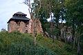 Rauna Castle, 2013, 1.jpg