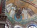 Ravenna, San Vitale 3.jpg