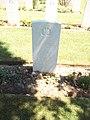 Ravenna War Cementery 14.JPG