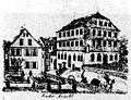Ravensburg Gradmannsche Papiermühle Verkaufsanzeige 1850s detail 02.jpg