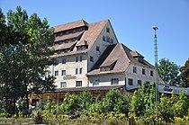 Ravensburg Raiffeisenlagerhaus 02.jpg