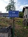 Ravilloles - Panneau hameau Sur la Queuille (juil 2018).jpg