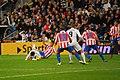 Real Madrid - Atletico (5156475690).jpg