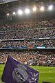 Real Madrid v Tottenham Hotspur (5593095291).jpg