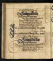 Rechenbuch Reinhard 087.jpg