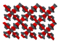 Red-lead-3D-balls.png