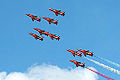 Red Arrows (5136490547).jpg