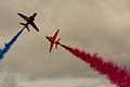 Red Arrows 25 (3755722641).jpg