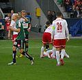 Red Bull Salzburg vs. SV Ried 12.JPG