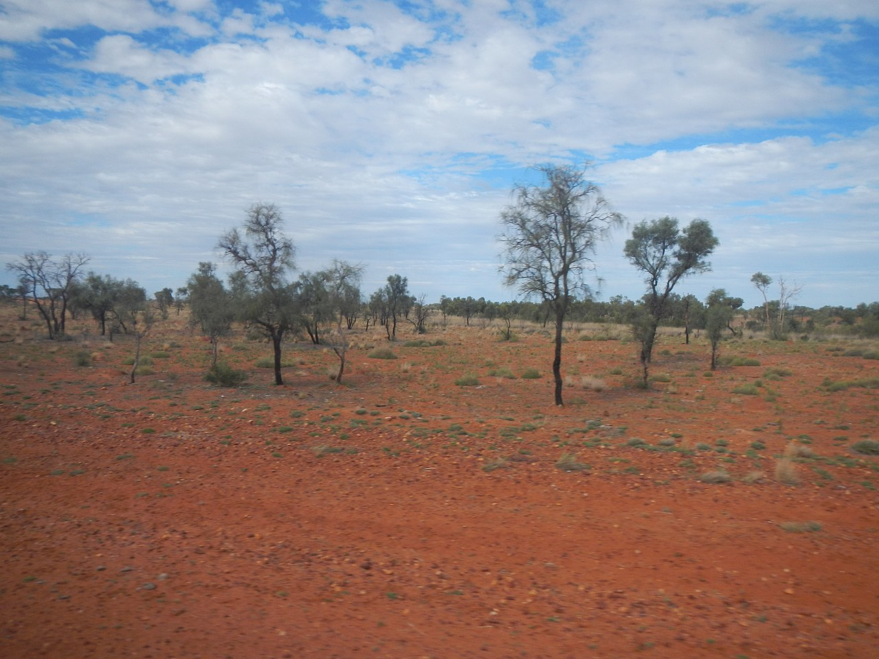Image result for Australia red dirt images pics