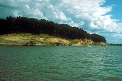 Red Rock Lake Des Moines River.jpg