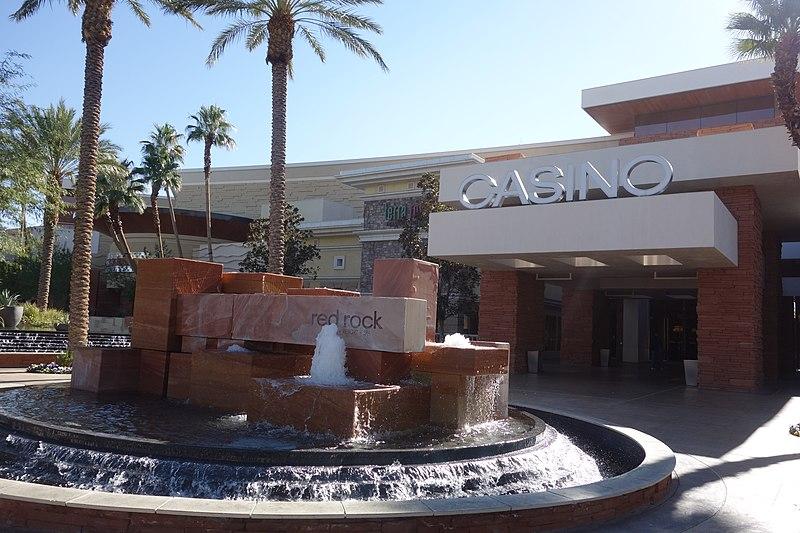 Best Casinos to Visit in Las Vegas 5
