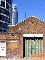 Redevelopment, Vauxhall SW8 Wyvil Road - 37338973540.jpg