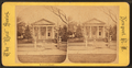 Redwood Library, from Robert N. Dennis collection of stereoscopic views.png