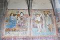 Reformierte Kirche San Bastian (Zernez), Wandmalerei.jpg