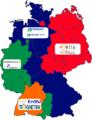 Regelzonen deutscher Übertragungsnetzbetreiber neu.png