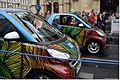 Regenbogenparade 2015 Wien 0117 (18804659570).jpg