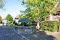 Regensberg - Oberburg - Sodbrunnen 20100524 18-31-14.JPG
