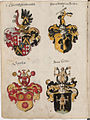 Regensburg Wappenbuch10 15v.jpg