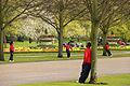 Regent's Park (7274140740).jpg