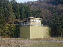 Regierungsbunker Deutschland Wikipedia