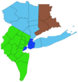 Regional Plan Association 31 County Area.png