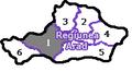 Regiunea Arad.PNG