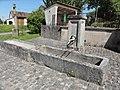 Reherrey (M-et-M) fontaine C.jpg