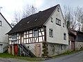 Reichelsheim (Odenwald), Burgstraße 5.jpg