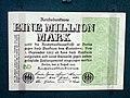 Reichsbanknote.jpg