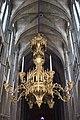 Reims - 2013-08-27 - IMG 2284.jpg
