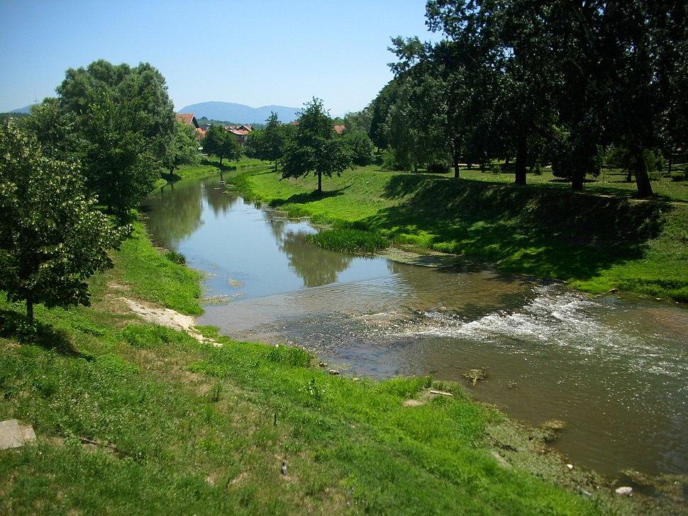 Reka Mlava01