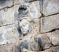 Relief on Sari Temple wall, 2014-04-10 04.jpg