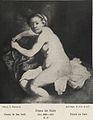 Rembrandt - Diana Bathing.jpg