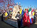 Remembrance Day Kingsway Alberta.jpg