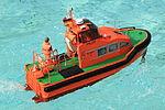 Remscheid - Schiffsparade 2012 50 ies.jpg