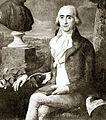 René-Louis de Girardin.jpg