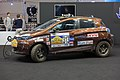 Renault, Paris Motor Show 2018, Paris (1Y7A0971).jpg