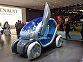 Renault Twizy Z.E. Concept 2.jpg