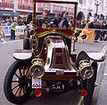 Renault Type V (b) Doppelphaeton 1904 Front.JPG