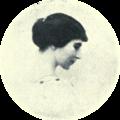 Renee Bonnin de La Bonninière de Beaumont.png