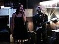 Renegade Lovers Live 2014.jpg