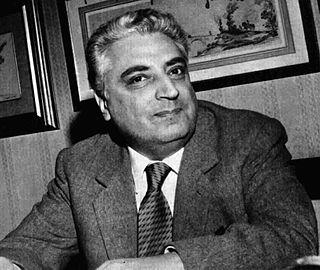 Renzo De Felice Italian historian