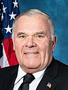 Rep. Jim Baird official photo, 116th congress (cropped).jpg