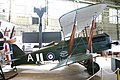 Replica RAF SE5a F5475 A (BAPC250) (6912682915).jpg