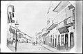 Reprodução de Fotografia - Rua e Igreja do Rosário - Atual Rua Xv de Novembro - em Direção Ao Largo do Rosário (1862) - 01, Acervo do Museu Paulista da USP.jpg