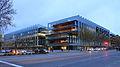 Repsol headquarters (Madrid) 01.jpg