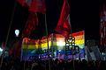 Republican's Nightmare - A Gay Socialist.jpg